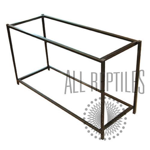 Steel Tubular Stand