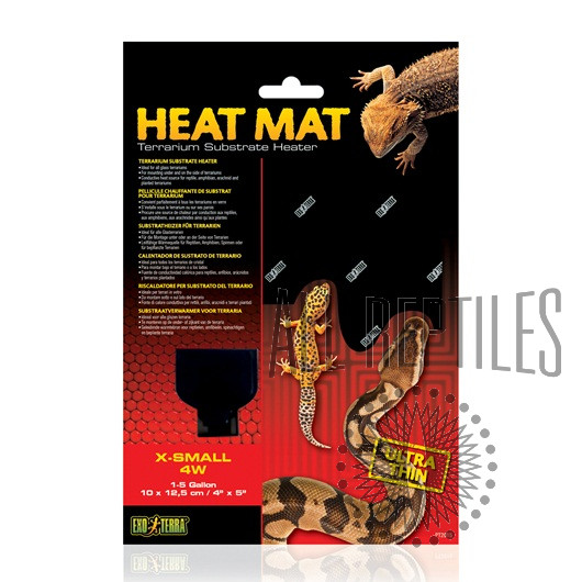 Exo Terra Heat Mat