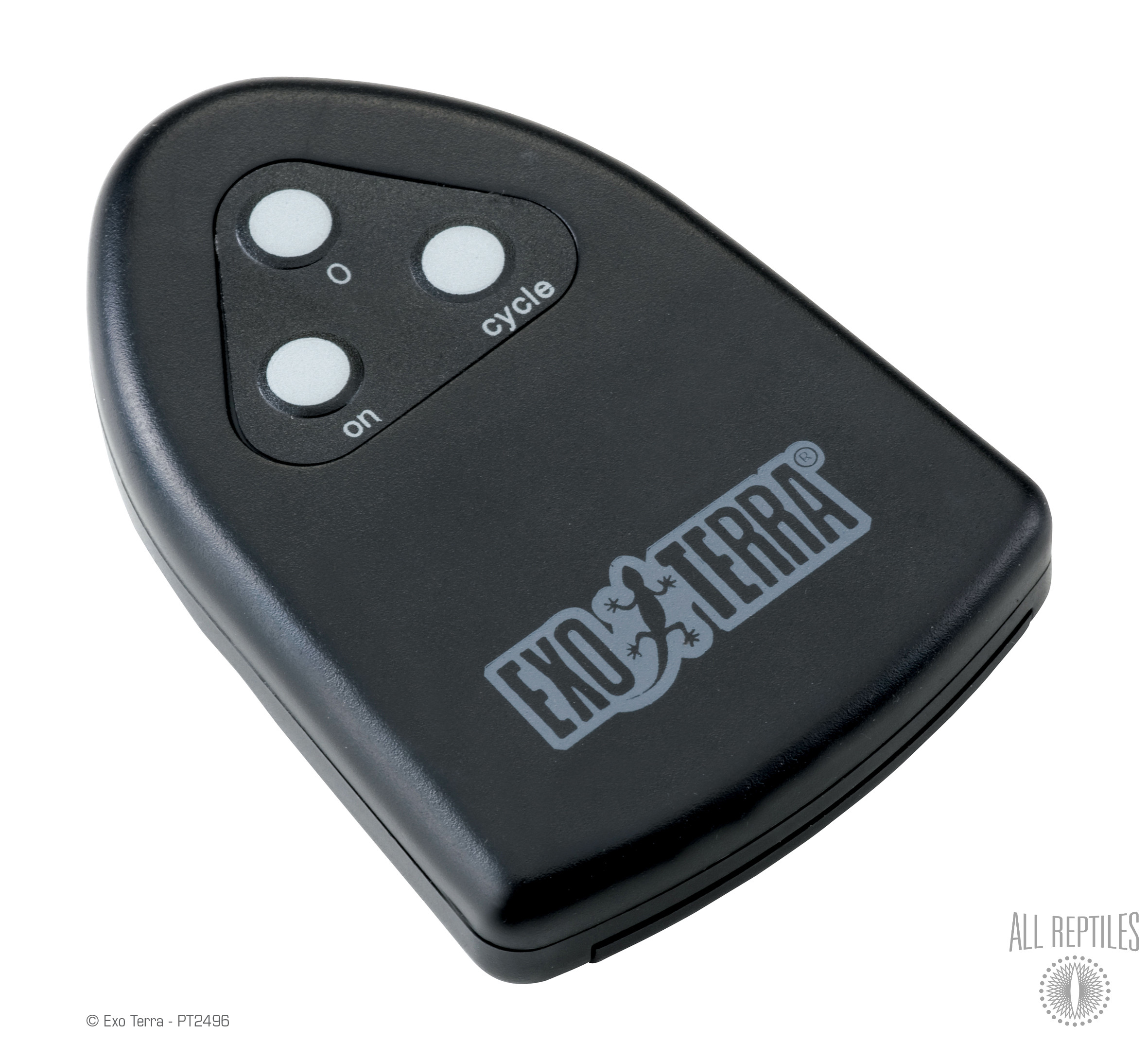 Exo Terra Monsoon RS400 Remote Control