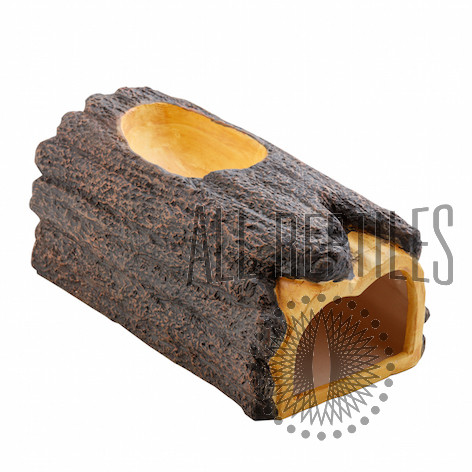 Exo Terra Wet Log
