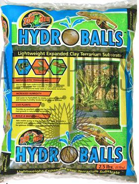 ZM HydroBalls