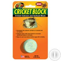 ZM Cricket Block