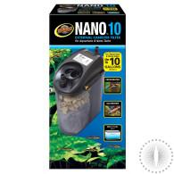 ZM NANO 10 Canister Filter