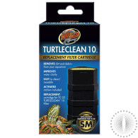 ZM TurtleClean Replacement Filter Cartridge