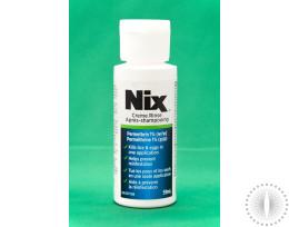 Nix Creme Rinse for Mites
