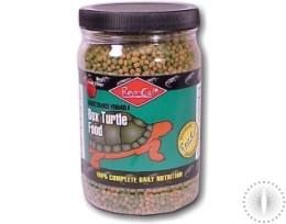 Rep-Cal Box Turtle Food