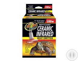 ZM Ceramic Heat Emitter