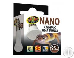 ZM Nano Ceramic Heat Emitter