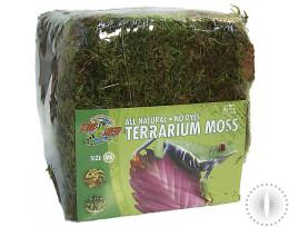 ZM Terrarium Moss Mini Bale