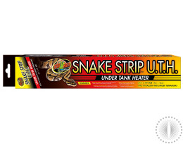 ZM Snake Strip Under Tank Heater