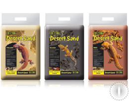 Exo Terra Desert Sand