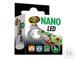 ZM Nano LED