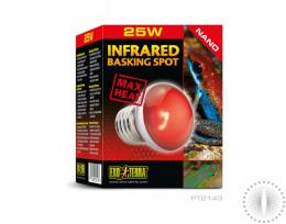 Exo Terra Nano Infrared Basking Spot