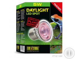 Exo Terra Nano Daylight LED Spot