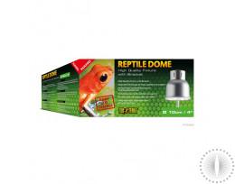 Exo Terra Reptile Dome with Bracket