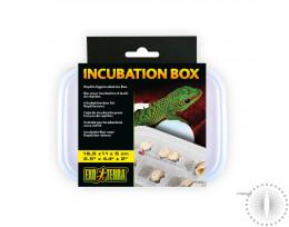 Exo Terra Incubation Box