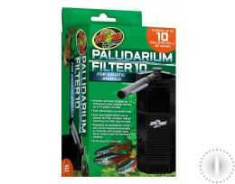 ZM Paludarium Filter