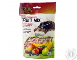 Zilla Fruit Mix