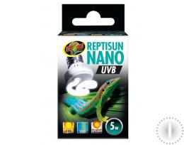 ZM Reptisun Nano UVB