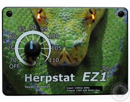 Herpstat EZ1