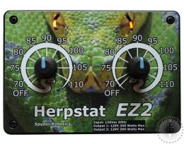Herpstat EZ2