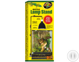 ZM Lamp Stand