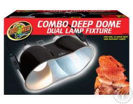 ZM Combo Deep Dome