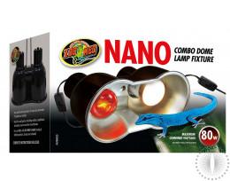 ZM Nano Combo Dome