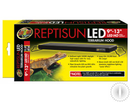 ZM Reptisun LED