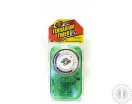 ZM Repticare Terrarium Timer