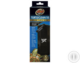 Zoo Med Turtle Clean Deluxe Turtle Filter