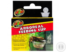 ZM Arboreal Feeding Cup