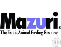 Mazuri Rodent 6F 50Lb