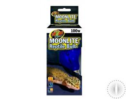 ZM Moonlite Reptile Bulb