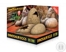 Exo Terra Dinosaur Eggs