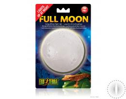 Exo Terra Full Moon Night Light