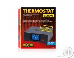 Exo Terra Thermostat 600W