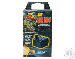 ZM Micro Pump 104