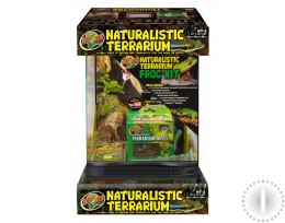 ZM Naturalistic Terrarium Frog Kit