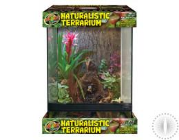 ZM Naturalistic Terrarium