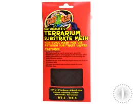 ZM Terrarium Substrate Mesh