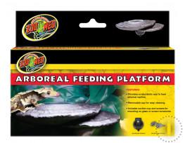 ZM Arboreal Feeding Platform