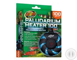 ZM Paludarium Heater
