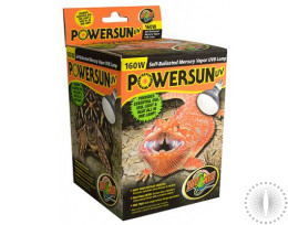 ZM Powersun UV