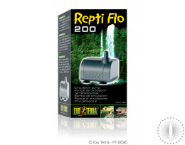Exo Terra Repti Flo 200 Circulation Pump