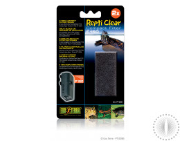 Exo Terra Repti Clear F150 Replacement Foam