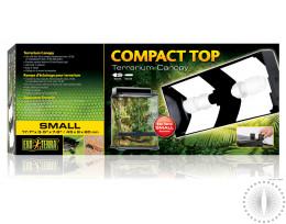 Exo Terra Compact Top