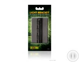 Exo Terra Lamp Holder Bracket Replacement