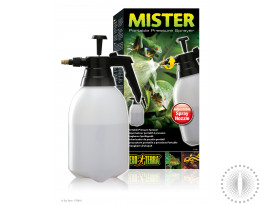 Exo Terra Mister Hand Pressure Sprayer