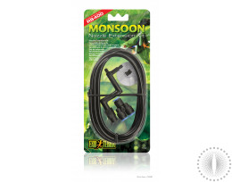 Exo Terra Monsoon Nozzle Extension Kit